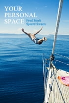 Your Personal Space by Fred Sterk