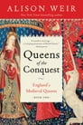 Queens of the Conquest Cover Image
