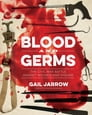 Blood and Germs Cover Image
