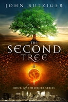 The Second Tree