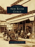 New River Gorge 0acac823-dde5-4fdd-9043-5fb2d4818b55