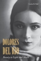 Dolores del Río: Beauty in Light and Shade