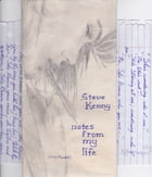 Notes From My Life by Steve Kenny