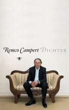 Dichter by Remco Campert