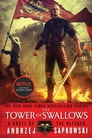 The Tower of Swallows Cover Image