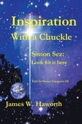 Inspiration with a Chuckle 4acab1ab-d5b9-4229-bc06-1758cf91e81f