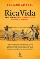 Rica Vida by Luciano Amaral