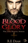 Blood for Glory 2d426a29-f6fe-49be-8e44-ff7766f46619