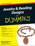 Jewelry and Beading Designs For Dummies (Crafts & Hobbies) photo