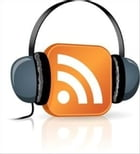 A Beginners Guide to Podcasting by Nancy Baker