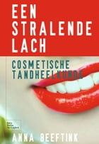 Een stralende lach by A. Beeftink