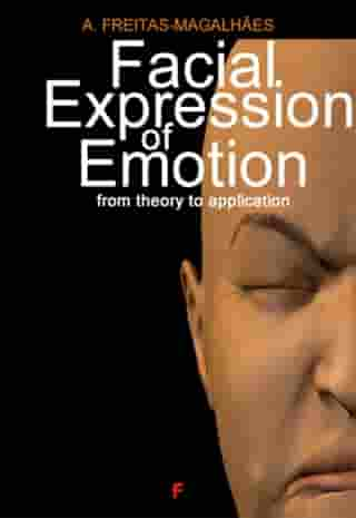 Facial Expression of Emotion: From Theory to Application