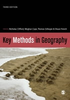 Key Methods in Geography
