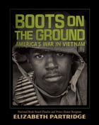 Boots on the Ground Cover Image
