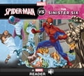 Spider-Man vs. The Sinister Six 329ceddc-d062-477c-a21f-0ce8e02d0330