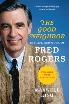 Fred Rogers 47 Books Available Chapters Indigo Ca