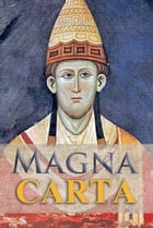 Magna Carta by Anonymous