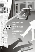 Booted off the Front Page by Pickles the Dog 4249db2d-007d-463f-88b0-5087aa4f74c2