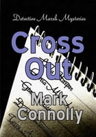 Cross Out by Mark Connolly