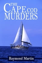 The Cape Cod Murders
