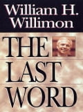 The Last Word 6acd5129-58a0-44df-ad21-35b72c401620
