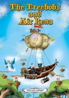 The Treebobs and Air Rena: Air Rena by Declan Harney