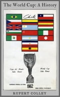 The FIFA World Cup: A History fbbad59f-1848-4da1-9aa0-b55b94fb7217