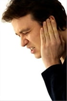 How To Get Rid Of Earaches by Lawrence Jenkins