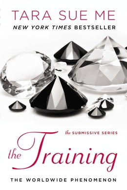 Book The Training: The Submissive Series by Tara Sue Me