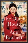 The Dutch House Cover Image