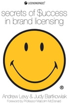 Secrets of Success in Brand Licensing
