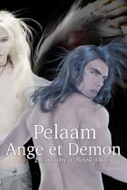 Ange et Demon by Pelaam