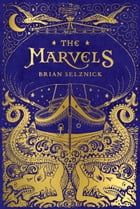The Marvels Cover Image