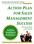 Action Plan For Sales Management Success 1ee93330-922e-423f-8636-db9fb17d5e42