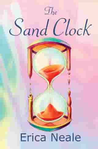 The Sand Clock by Erica Neale