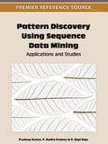 Pattern Discovery Using Sequence Data Mining ccda56e6-a495-4e9b-9518-b162704e2334