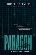 Paragon (Thrillers Mystery & Suspense) photo