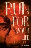 Run for Your Life 2aef34c3-3725-4233-b247-1a22b771ef1d