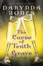 The Curse of Tenth Grave Cover Image