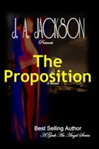 The Proposition by J. A. Jackson