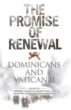 The Promise of Renewal by Michael Attridge