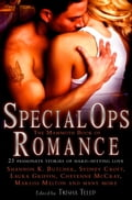 The Mammoth Book of Special Ops Romance 716aa9ef-f695-48dc-a61f-4b3f6a329786