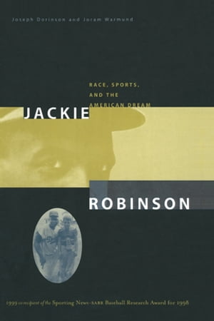 Jackie Robinson Race,  Sports and the American Dream