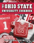 The Ohio State University Cookbook fc54834c-6a7f-4909-80d0-2254f5d2803d