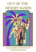 Out of the Desert Sands 942bfc31-992a-4044-a55b-5dbe48a2268c
