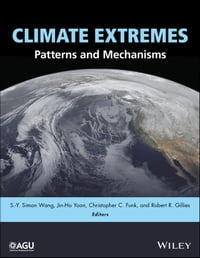 Climate Extremes: Patterns and Mechanisms