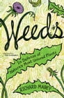 Weeds Cover Image