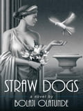 Straw Dogs abf914fc-61e5-4268-a908-47bddaae50cd