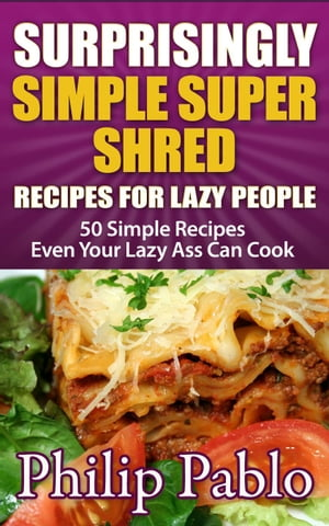 Super shred diet pdf download