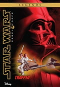 Star Wars: Rebel Force: Trapped b211d6c0-528a-4011-8a8a-f7b7dd4cbeea